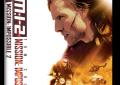 Mission Impossible: 2 – La Recensione del Bluray Ultra HD 4K