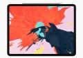 Apple presenta il nuovo Ipad Pro: in vendita dal 7 Novembre