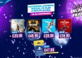Black Friday: ecco le offerte PlayStation