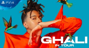 Ghali_Tour_2018_PS4