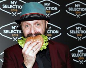 Le eccellenze gastronomiche italiane a portata dei giovani con i panini di Mc Donald's. Vi raccontiamo in anteprima le creazioni di Joe Bastianich per la rinnovata linea MySelection 2019.