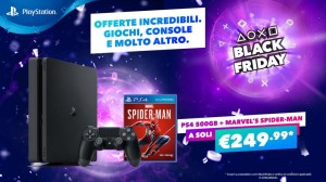 PS_BlackFriday_PS4_1280x720