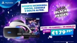 PS_BlackFriday_PSvr_1280x720