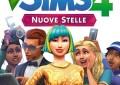 SIMS 4: Nuove Stelle – L'espansione del gioco PC e Mac disponbile