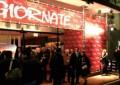 41° edizione delle GIORNATE PROFESSIONALI: Sorrento unisce il Cinema italiano. Decine di ospiti e tante anteprime in programma.