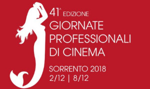 sorrento-2018-giornate-professionali-cinema