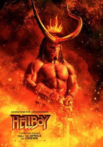 HELLBOY_Poster_Web_Lav_con data