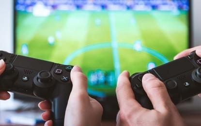 La FIGC sbarca negli e-Sports: da Euro Under 21 partono le selezioni per il Team e-Foot Azzurro