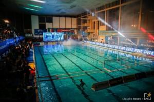 piscina-Palermo-pallanuoto-Claudio-Bosco-LPS-e1548800208617-o2r3xa2rdc9dbhpy8exbj96vdfy5uffwda3d2xn1fk