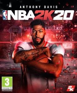 2KSWIN_NBA2K20_STD_AG_FOB_ITA