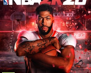 NBA 2K20: ecco il primo Video del GamePlay