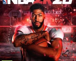 NBA 2K20 – DISPONIBILE LA DEMO