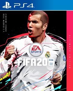 Packfront_PS4_FIFA20UE