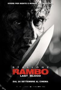 RAMBO_LASTBLOOD_manifesto