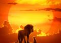 Il Re Leone conquista il Box Office