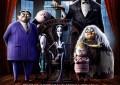 La Famiglia Addams torna al Cinema dal 31 ottobre
