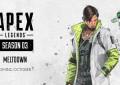 Apex Legends 3 – Season 3: ecco il Trailer Ufficiale