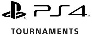 torneo challenger serie ps4