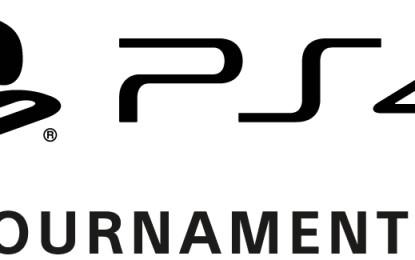 Finalmente arriva su PS4 il torneo Challenger Series  di EA SPORTS FIFA 20