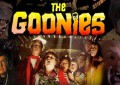I Goonies tornano alla ricerca del tesoro della sale THE SPACE CINEMA. Appuntamento il 9 e 10 dicembre con il film cult senza tempo di Steven Spielberg