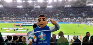 28-01-2020_mascot_olimpico