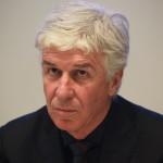 Giampiero Gasperini (© Alfonso Romano)