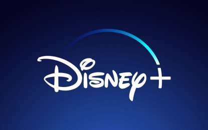 Disney+ è finalmente disponibile in Italia