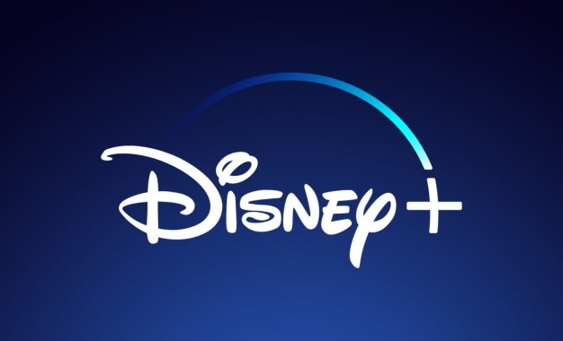 Disney+ a Maggio rende omaggio allo Star Wars Day
