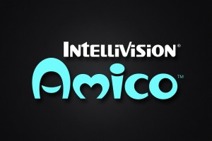 logo intellivision amico