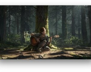 """Canta The Last of Us Parte II con Annalisa """"Through the Valley"""""""