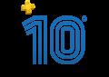 Sony festeggia 10 anni di PlayStation Plus con regali per i fedelissimi e…non solo