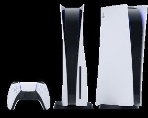 PlayStation 5: La Nuova Console in vendita dal 19 Novembre