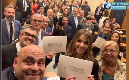 Patrimonio Italiano Award, a breve l'edizione 2021 dei riconoscimenti per gli italiani nel mondo