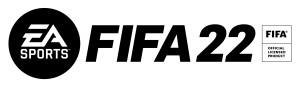 Copy of EAS_FIFA22_GEN5_Primary_Horizontal_Black