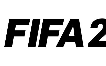 Accordo Electronic Arts e Lega Serie A