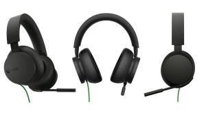 Cuffie Stereo per Xbox