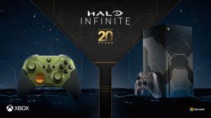 Halo_gamescom_HERO