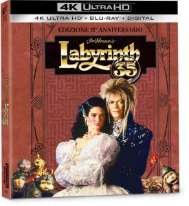 Labyrinth_ 35° annversario_ 4K