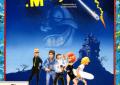 Maniac Mansion della Lucas Film Games